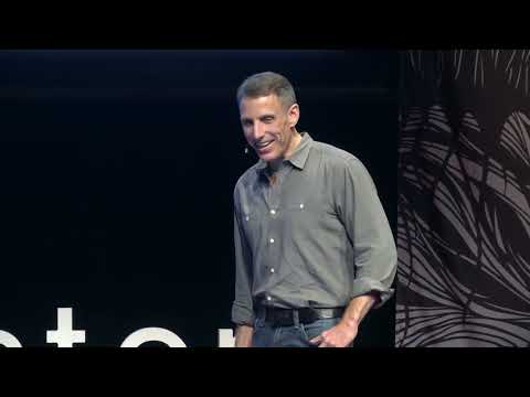 Get a read on this -- libraries bridging the digital divide: Andrew Roskill at TEDxCharleston