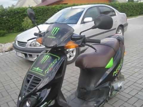piaggio nrg rh en piaggio club net piaggio nrg extreme 50cc manual piaggio nrg extreme service manual