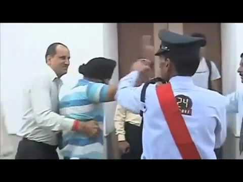 Why This Kolavari Remixed .....slap Song Sharad Pawar video