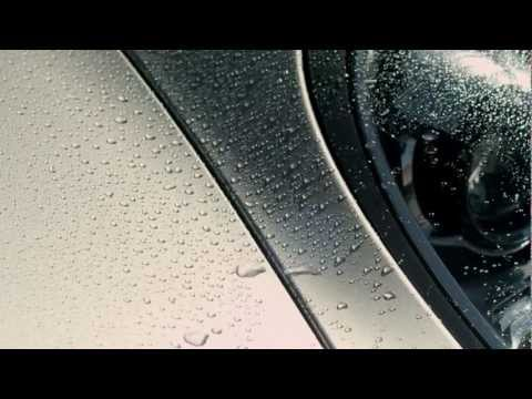 Nové Porsche 911 Cabriolet 2012 - Tohle je to pravé auto