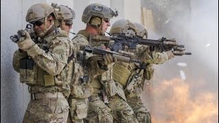 """Download Lagu Military Motivation - """"Can't Fight The Friction"""" (HD) Gratis STAFABAND"""