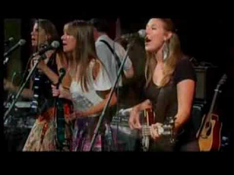 download lagu Van Dijck Band - Gepe Gepe gratis