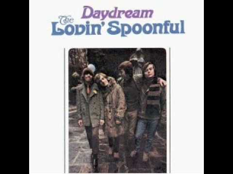 Lovin Spoonful - Warm Baby