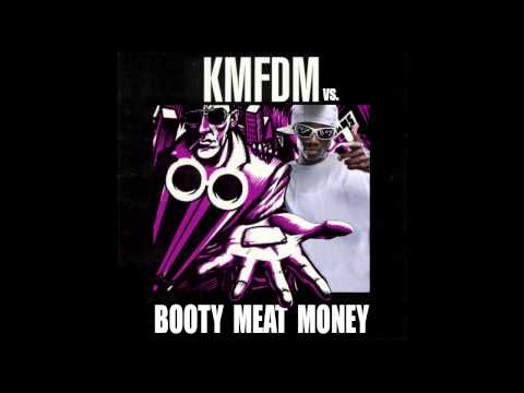 Soulja Boy - Booty Meat