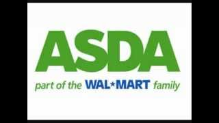 ASDA Funny complaints phone call