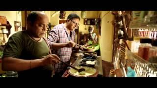 Un Samayal Arayil - Un Samayal Arayil Movie Eeramai Eeramai Song Prakash Raj Sneha llaiyaraaja