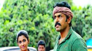 Tamil whatsapp status   kadai Kutty singam     kad