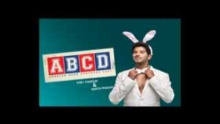 ABCD - ABCD Malayalam Movie -Dulquer Salmaan, Jacob Gregory- Title Trailer of 2013