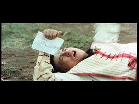 El Que No Perdona (Jackie Chan)