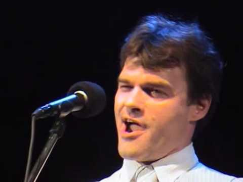 Евгений Дятлов - Не для меня, концерт 01.08.2007