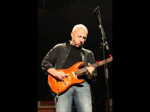 Mark Knopfler-Telegraph road-Live London-2010 Music Videos