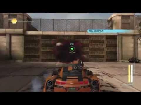 Игра трансформеры скачать торрент на pc.