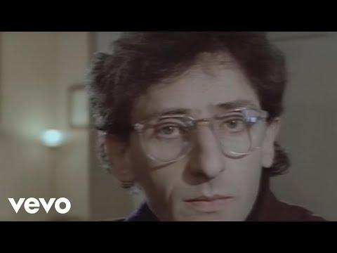 Franco Battiato - La Stagione Dellamore