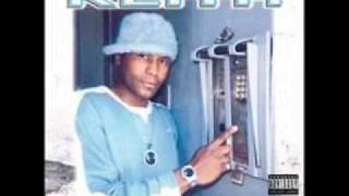 Watch Kool Keith Lived In The Projects video