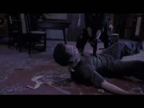 Best Action Scene The Raid video