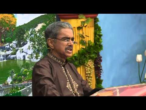 ZFT CHURCH MESSAGE BY REV.VICTOR GNANARAJ. JK-387.mp4