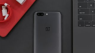 OnePlus 5 - My Experience!