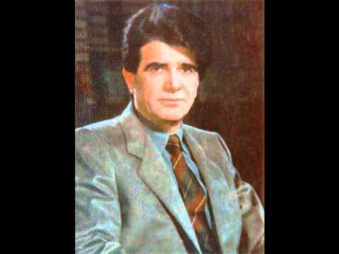 محمد رضا شجريان - به سکوت سرد زمان Music Videos