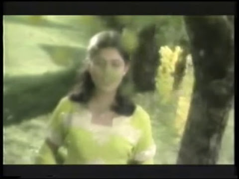 Entae Thakarchakal - Malayalam Christian Song Music Videos