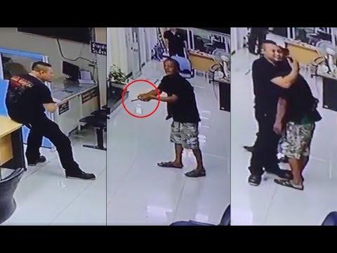 download lagu Bangkok Ta Bicakla Karakola Dalan Adamı Polis Öyle Bir gratis