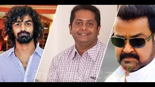 Pranav Mohanlal To Assist Jeethu Jospeh in Mohanlal Movie | Hot Malayalam News