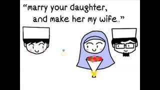 Marry Your Daughter Brian Mcknight Animation
