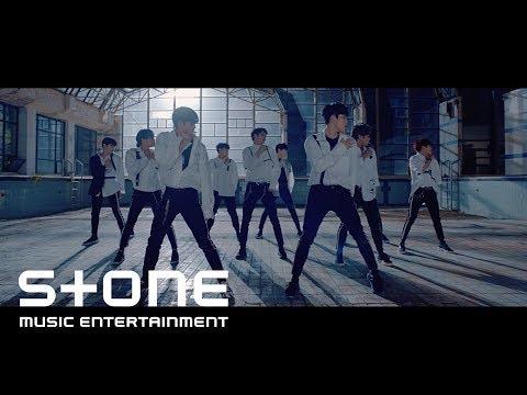download lagu Wanna One (워너원) - '켜줘 (Light)' M/V gratis