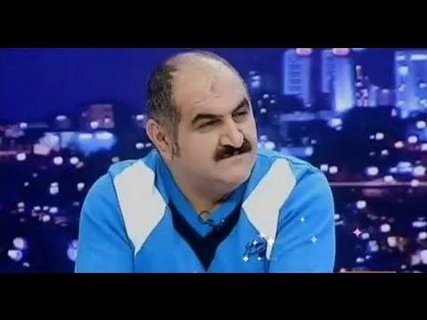Şahİn K Belgeselİ [canlandirmali] video