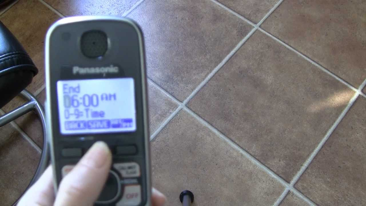 How do you block cell phone calls - how to block call from cell phone