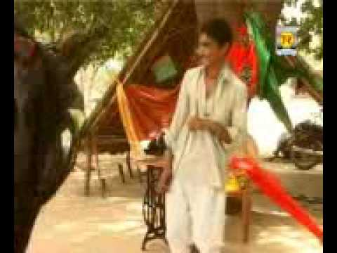 Ramdhan Gurjar Best Song video
