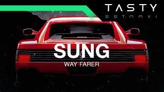 Sung - Way Farer (2017 Version)