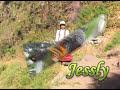 Quiereme Hoy - Jessly Velasquez