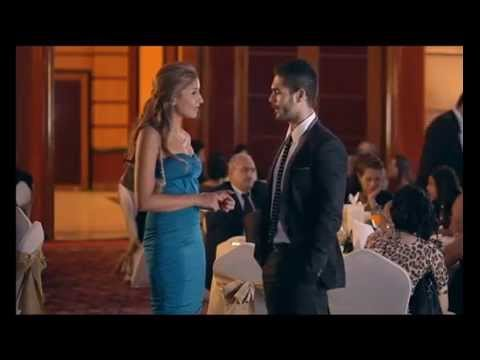 الحلقة 14حكايات بنات - Hekayat Banat -  14 Episode