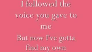 download musica Beyonce - Listen