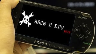 Hack PSP 6.20 PRO-C2 with Plugins,Ctf Themes,Wallp