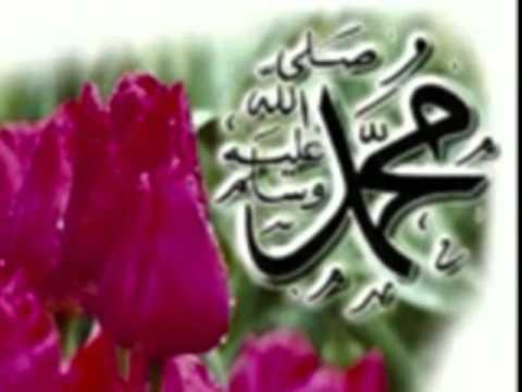 Durood E Taj + Naat Sarwar Kahoon- Mushtaq Qadri Attari video