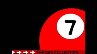 Watch These 5 Down Revelation War video