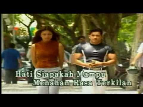 Kau Dipaksa Aku Terpaksa - Scan (hd karaoke hifidualaudio) video