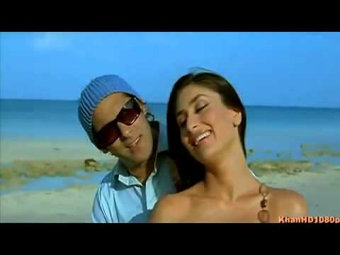 New Hindi Song 2012   Youtube.mp4 video