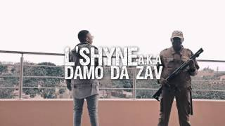 download lagu L Shyne - Chamam Me Freestyle By Psdstudio gratis