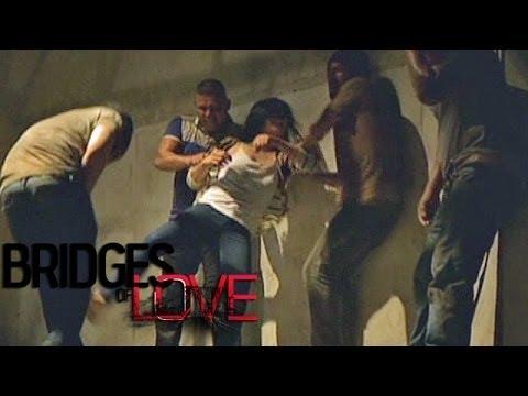 Bridges of Love: Mia is in danger   EP 60 thumbnail