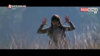 Mushkil Bada Yeh Pyaar Hai - Gupt - (1997) - HDTV 1080p - (Raza HD Songs)