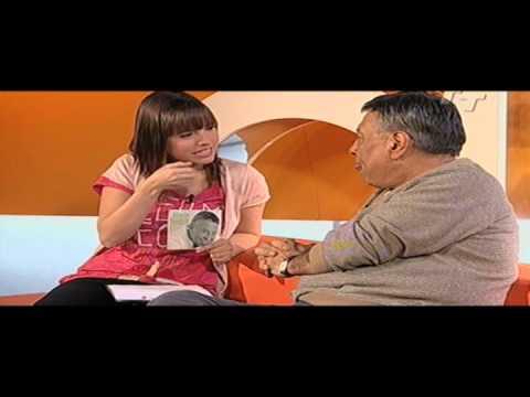 Carla Lladó videobook Catala