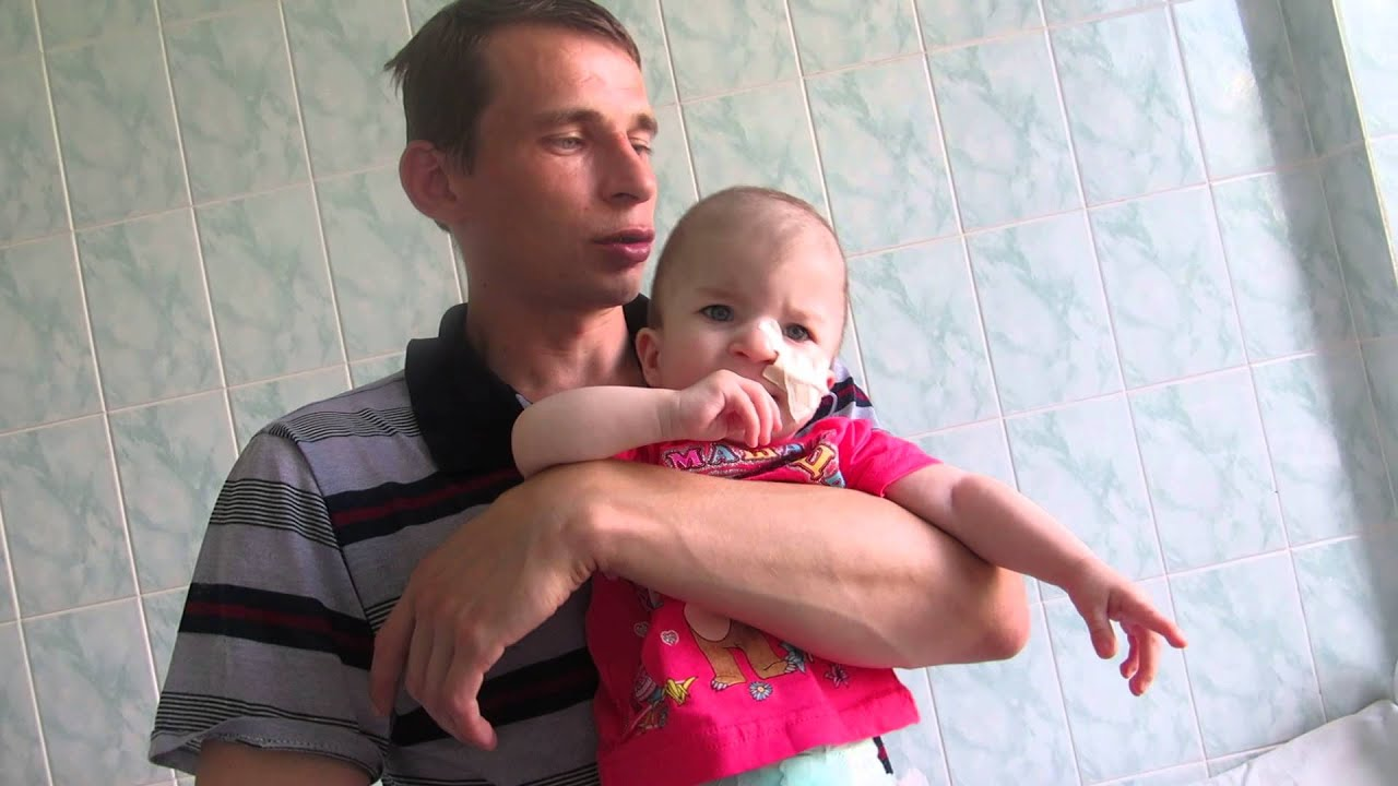 Русский отец и дочь hd 16 фотография