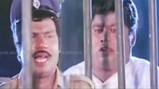 Goundamani Senthil Comedy | Goundamani Senthil Full Comedy Collection | Sivantha Malargal Comedy