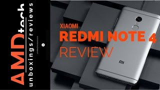 Xiaomi Redmi 4 High Version Цена