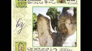Watch Paramaecium Injudicial video
