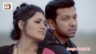 Bangla natok 2017  [ SHUNTE KI PAO ] ,Thasan , Tisha Telifilm  (Full HD)