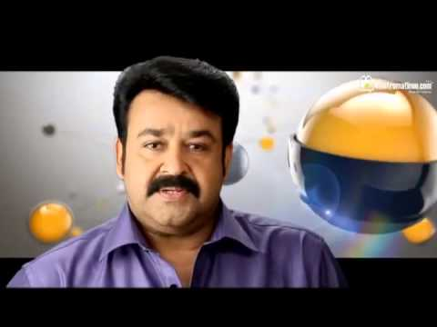 Black Butterfly   Malayalam Movie   Official Promo  Ft  Mohanlal video