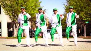 Dina Anteneh   Bede   Official Music Video   New Ethiopian Music 2016